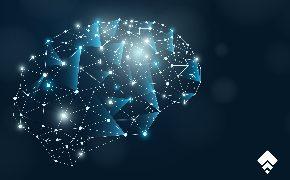 intelligence image
