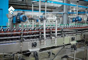 iot process automation