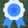 iot-certified
