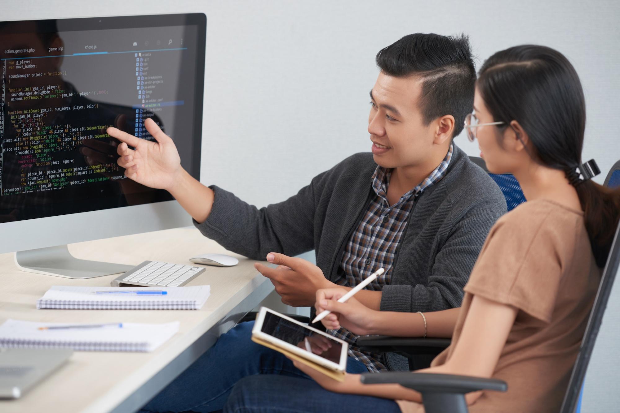 iot-developer-leader-certified
