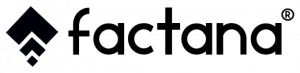 Factana Logo