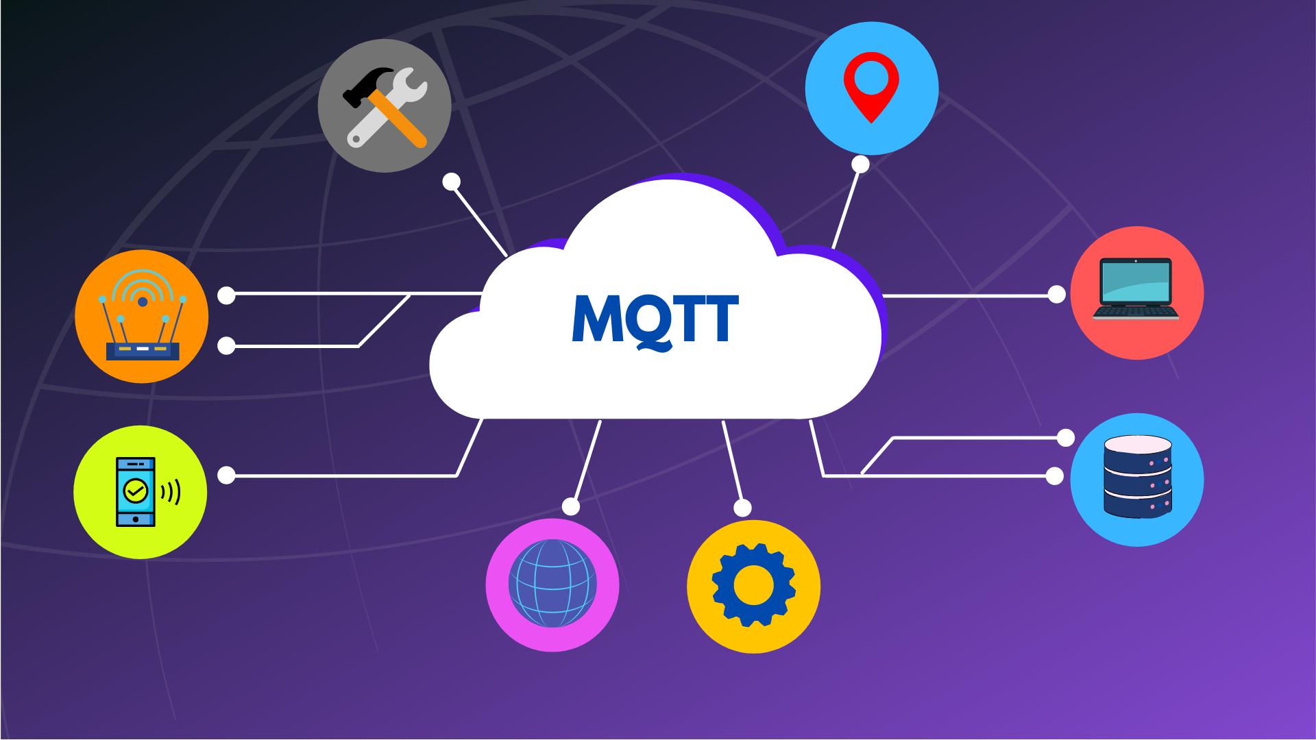 MQTT Service Providers