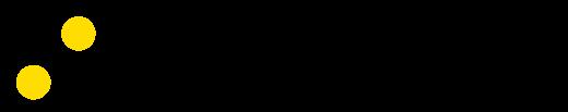 SFactrix Logo