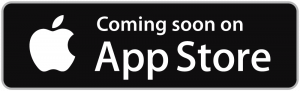 SFactrix in Apple App Store