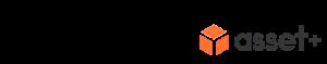 Fogwing Asset+ logo
