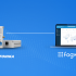 Connecting Teltonika with Fogwing Platform